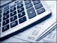 budget-finance-committee_200x150