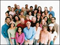 social-committee_200x150