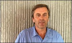 Idriz Durmic