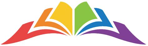 ptcondo-library-icon