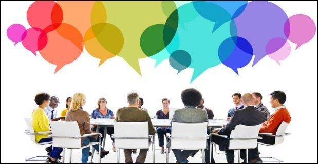 Social Committee Meeting – Feb. 27th
