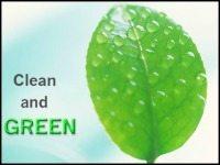 green-com