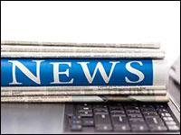 news-committee_200x150