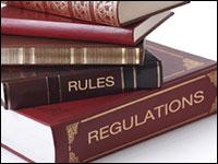 rules-reg-committee_200x150