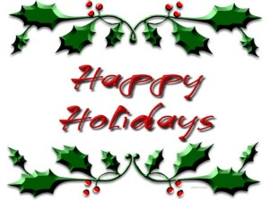happy_holidays