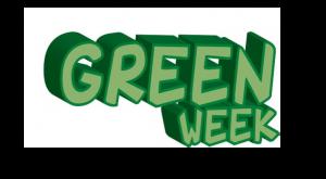 green week 2