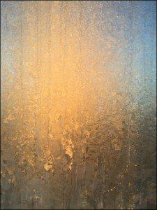1206 Brian Schutz Icy Window