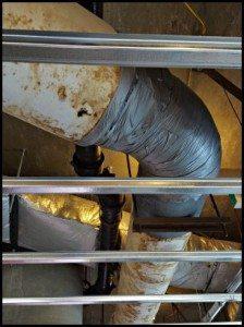 bad insulation 1