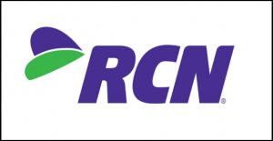 RCN Logo pub