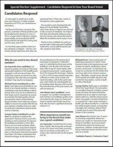 2015 election supplement screenshot_ed