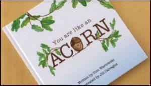 Acorn pic_web
