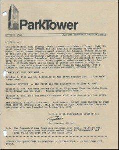 Oct 1981 Archival_ed_web