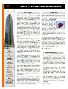 TT Feb-Apr 2012 (FP-web)