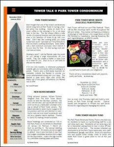 TT Nov-Jan 2010-11 (FP-web)
