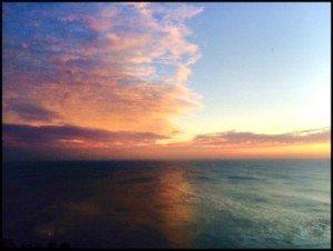 4502 C Erlbach pastel sunrise