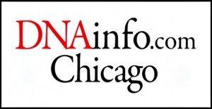 DNAinfo_Chicago