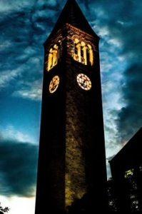 spoky-tower