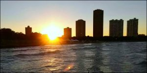 2802-edgewater-at-sunset-ed