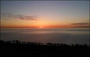 2802-sunrise-from-pt-lidiya-maradova-ed