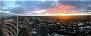 4103-panoramic-sunset-drew-castenson-ed