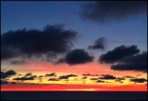 4501-full-spectrum-sunrise-catherine-kestler-ed