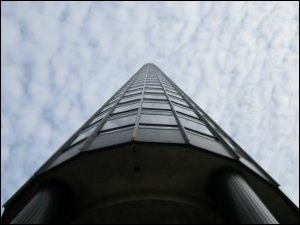 park-tower-infinity-pic-01-2012-to-web