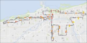 PTCondo.com|Chicago Marathon This Weekend on